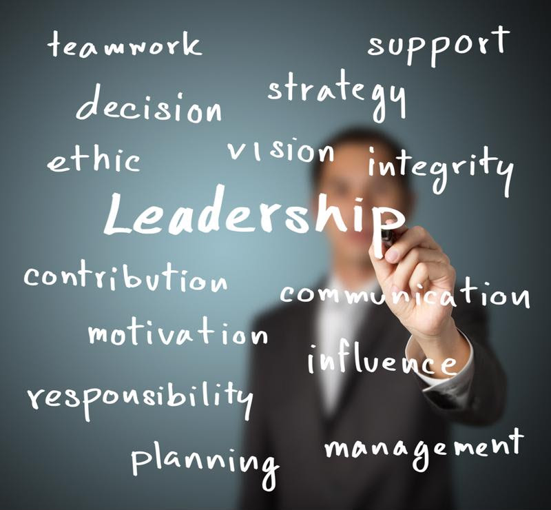 Ethics at your organization can depend on your leadership actions.