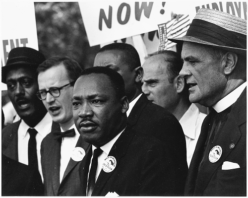 Civil_Rights_March_on_Washington__D.C._(Dr._Martin_Luther_King__Jr._and_Mathew_Ahmann_in_a_crowd.)_-_NARA_-_542015.png