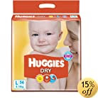 Diapers<br>Up to 15% off