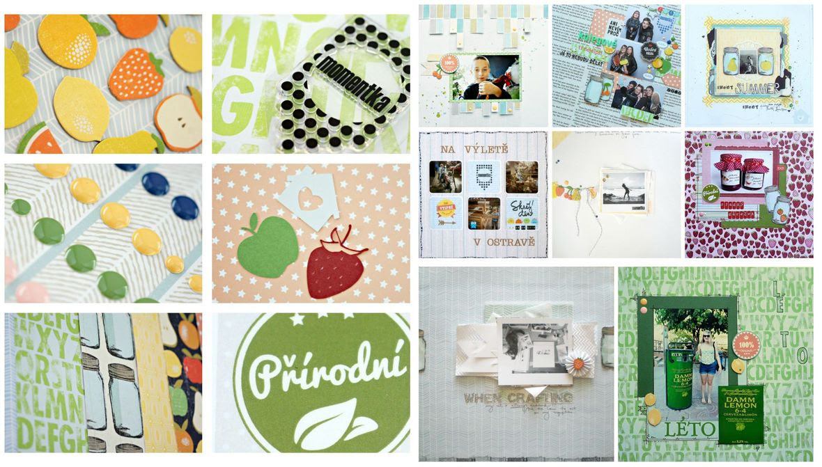 PicMonkey Collage cervenec