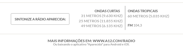 A12.com/radio