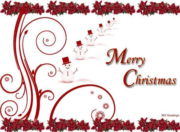 Χριστούγεννα-μηνύματα-για-γιο