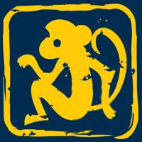 expedia-singe