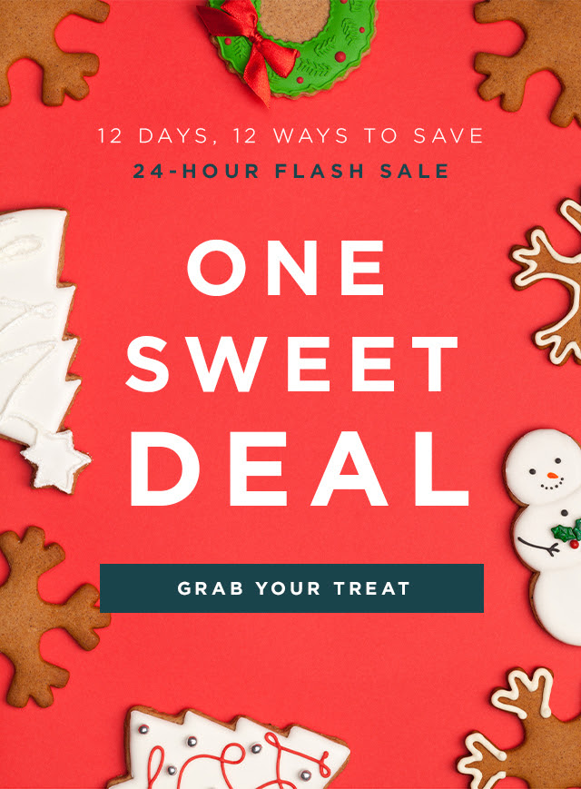 Shop Today's Deal