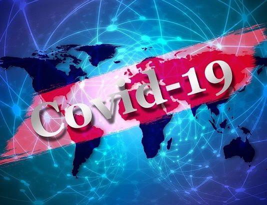 Koronavirüs salgininin sonu yaklasiyor mu?