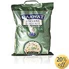 Biryani Rice<br>Up to 20% off