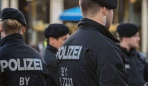 Germany: 10 Muslims, including at least one migrant, arrested for jihad massacre plotting after raids in six cities