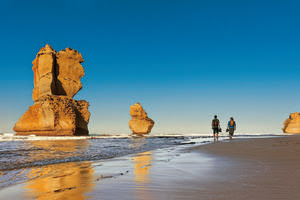 Country Walkers.Australia.12Apostles
