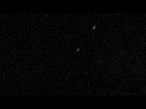 UFO News ~ UFO Photographed Over Mendoza, Argentina and MORE Hqdefault