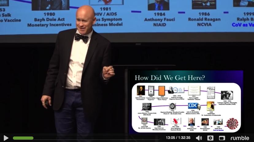 Dr David Martin – The Illusion of Knowledge 0PttjYOQ8l