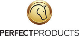 Perfect-Products-Logo web
