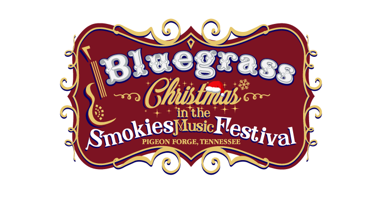 bluegrass christmas in the smokies music festival in pigeon forge to benefit disaster relief efforts hosted by lorraine jordan carolina road - Bluegrass Christmas Music