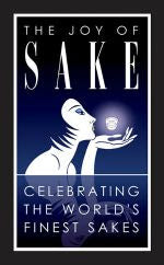 Joy of Sake August 2015a