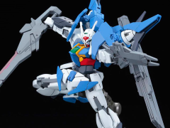 MOBILE SUIT GUNDAM MODEL KITS