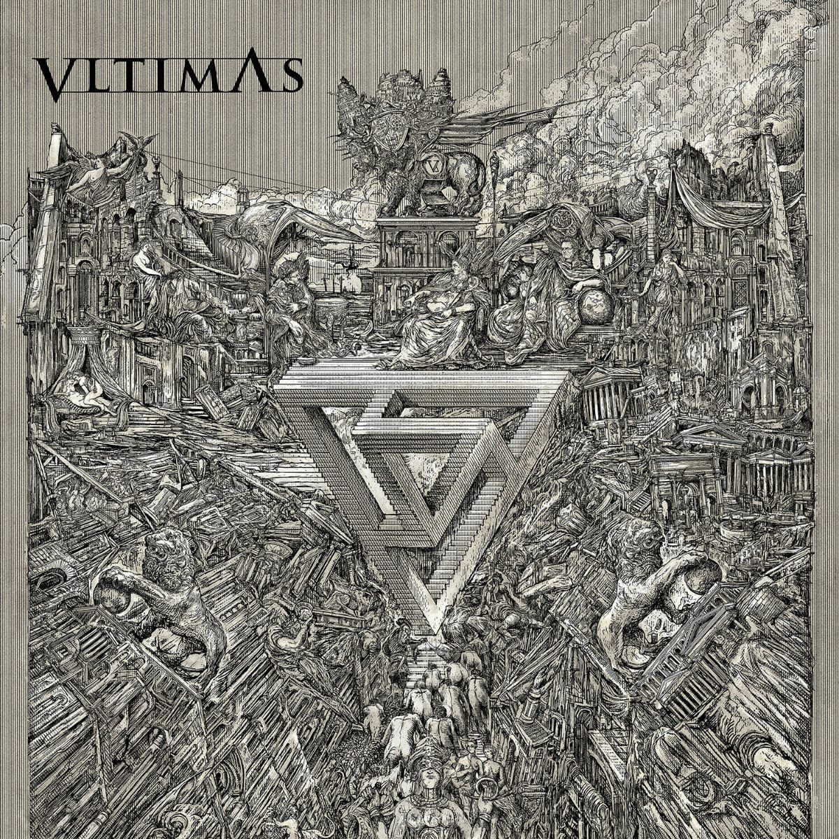 Cover-artwork-vltimas-Bielak