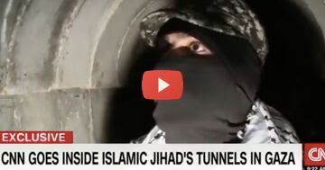 Hamas-CNN-Tunnel-email preview