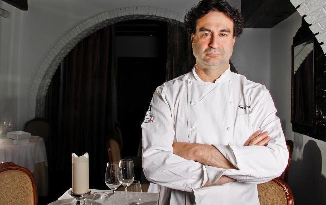 pepe_rodriguez_restaurante