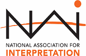 NAI - National Association for Interpretation