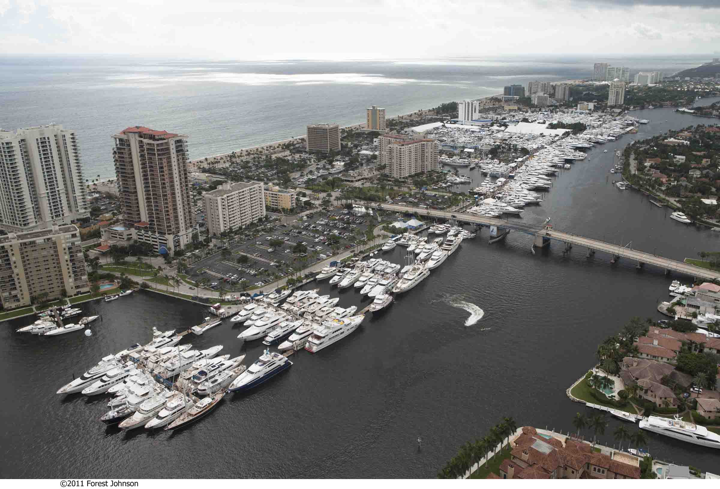 Image result for The Sails Marina fort lauderdale