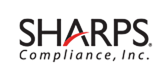 Sharps Compliance, Inc.