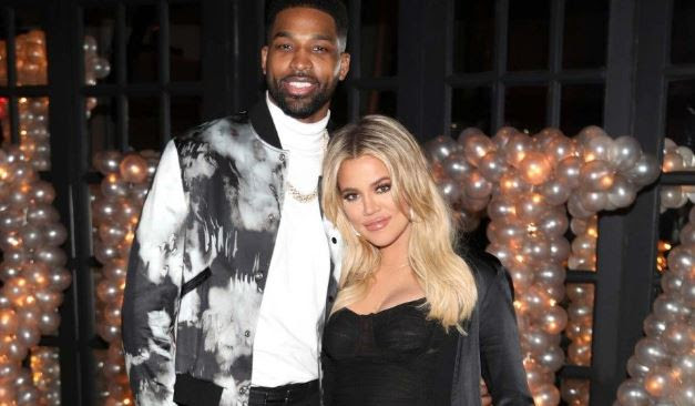 Khloe Kardashian splits with Tristan Thompson after allegedly cheating with her sister's best friend