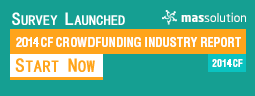 2014 Crowdfunding Industry Survey