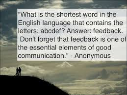 Image result for words with pictures on the importance of communication