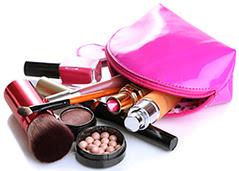 Cosmetics - FDA