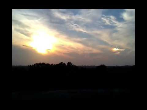 NIBIRU News ~ Planet X Expert on Nibiru and the Coming Pole Shift and MORE Hqdefault