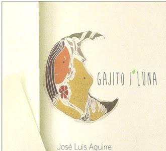 'Humilde abrigo de los serranos'   José Luis Aguirre