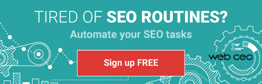 Tired of SEO Routines? Automate Your SEO Tasks