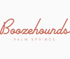 https://campaign-image.com/zohocampaigns/443550000019621016_zc_v18_1620956395190_boozehounds_featured_logo.png