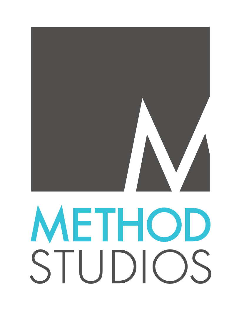 MethodStudiosLogo_RGB_for_light_bgnd.png