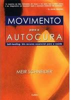 movimento-para-a-autocura-meir-schneider-8531608848 200x200-PU6e74fdb4 1