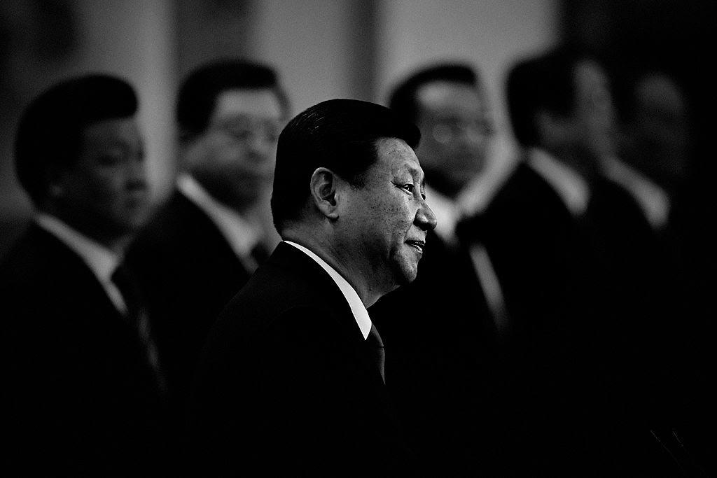 Dưới thời Tập Cận Bình, chủ nghĩa cộng sản toàn trị Mao-xít đang được hồi sinh trở lại. Tuy nhiên, mối đe dọa này hiện không chỉ giới hạn ở phạm vi Trung Quốc mà đã lan ra toàn thế giới.