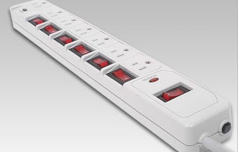 Surge Protectors vs. Electrical Protection Systems