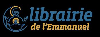 Librairie de l'Emmanuel