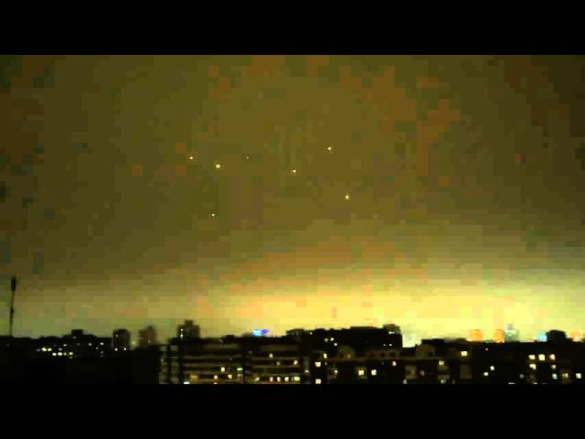 UFO News ~ ALIEN CRAFT HOT SPOT IN THE UNITED KINGDOM plus MORE Sddefault