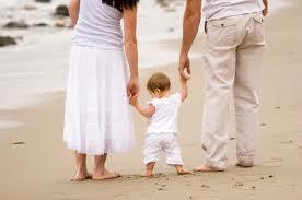 Family on the beach.jpg