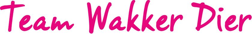 Team Wakker Dier