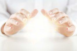 Theta Healing – come usarla con altre tecniche
