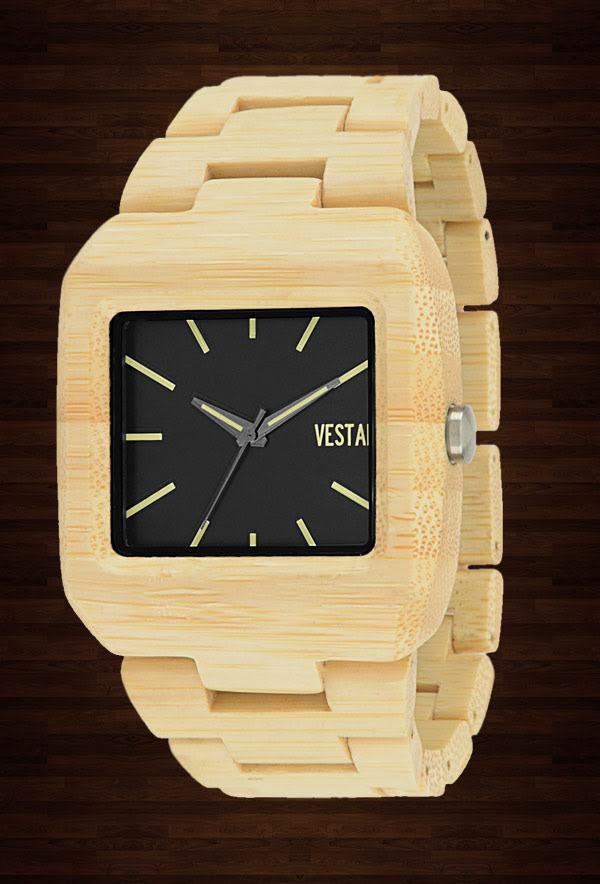 vestal11