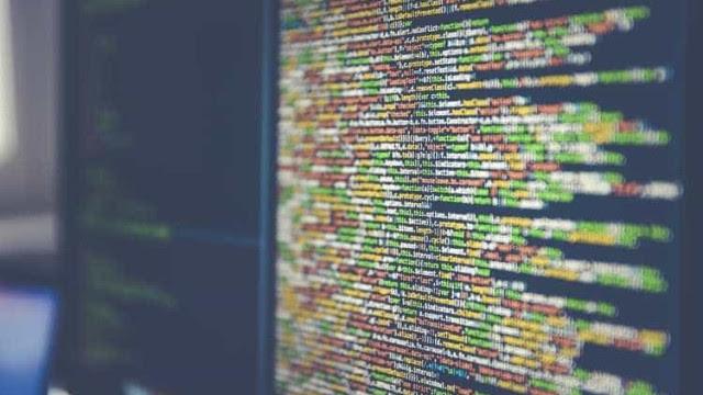 Algoritmos: pesquisadores explicam tecnologia que intensifica racismo