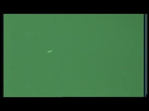 UFO News ~ TRIANGLE CLOSE ENCOUNTER IN MASSACHUSETTS and MORE Hqdefault