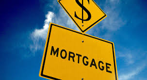 The Impact of Mortgage Rule Changes