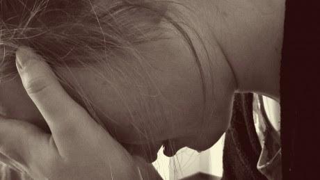 sad-girl-public-domain