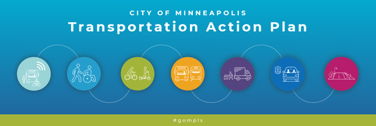 Transportation Action Plan