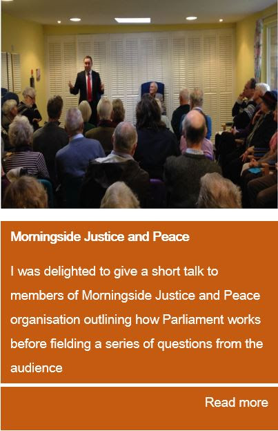 Morningside_Justice_and_Peace.JPG