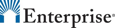 Enterprise Community Partners