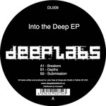 DL 009EP